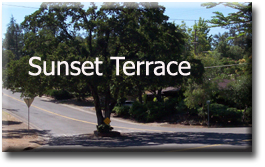 Sunset Terrace Redding